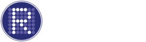 Riseup Stairforms